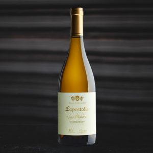 Lapostolle Cuvée Alexandre Chardonnay