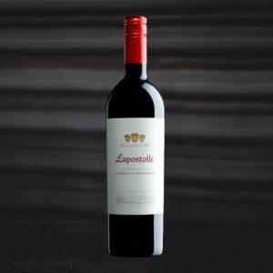 Lapostolle Grand Selection Cabernet Sauvignon