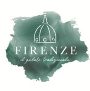 Logo Mancha Verde