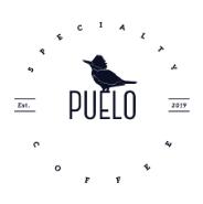 Logotipo-Puelo-(1)